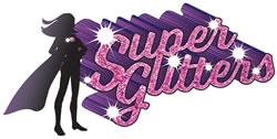 SuperGlitters.com