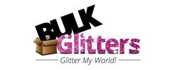 Bulk Glitters