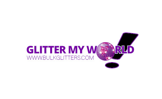 Glitter My World!