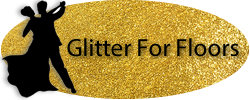 Glitter For Floors