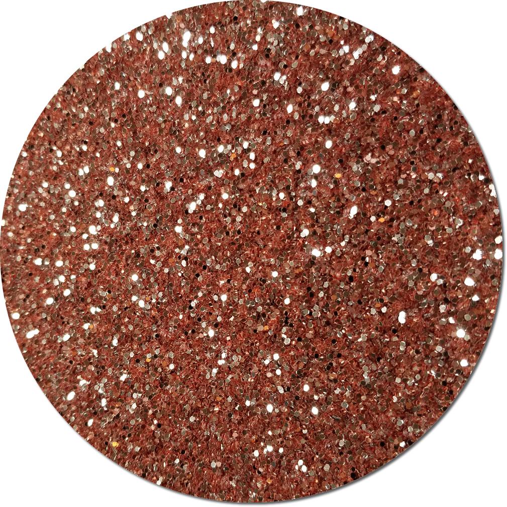 Jar Of Craft Glitter