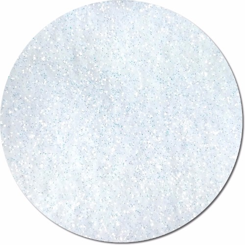 Polyester Glitter Iridescent (boxed): Apollos Chariot