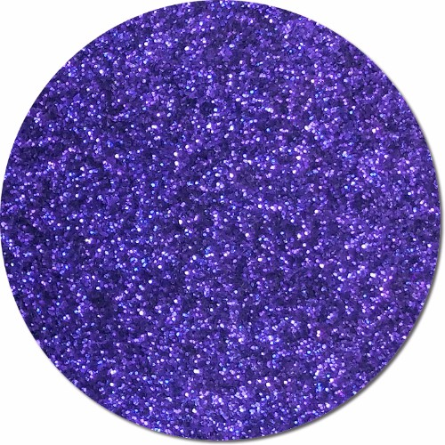 Polyester Glitter Iridescent (boxed): Astral Blast