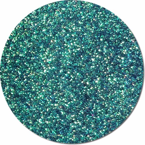 Polyester Glitter Iridescent (boxed): Lunar Eclispe