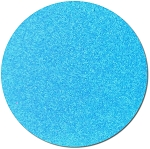 Ultra Fine Glitter Fluorescent (bulk): Nova Light Blue