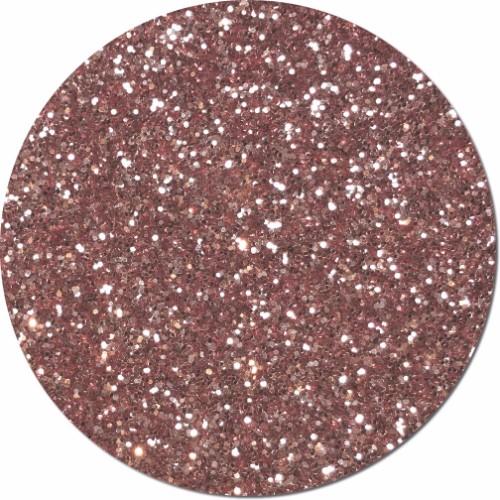 Bulk glitters chunky flake craft glitter for Chunky glitter for crafts