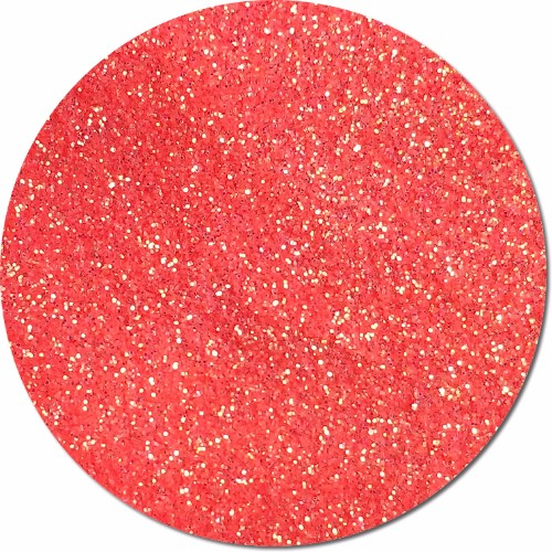 Polyester Glitter Iridescent (boxed): Pixie Petals