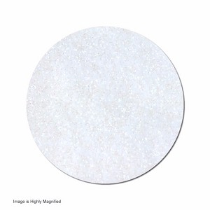 Polyester Glitter Iridescent (boxed): Sirius Shimmer