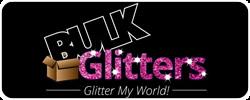 BulkGlitters.com