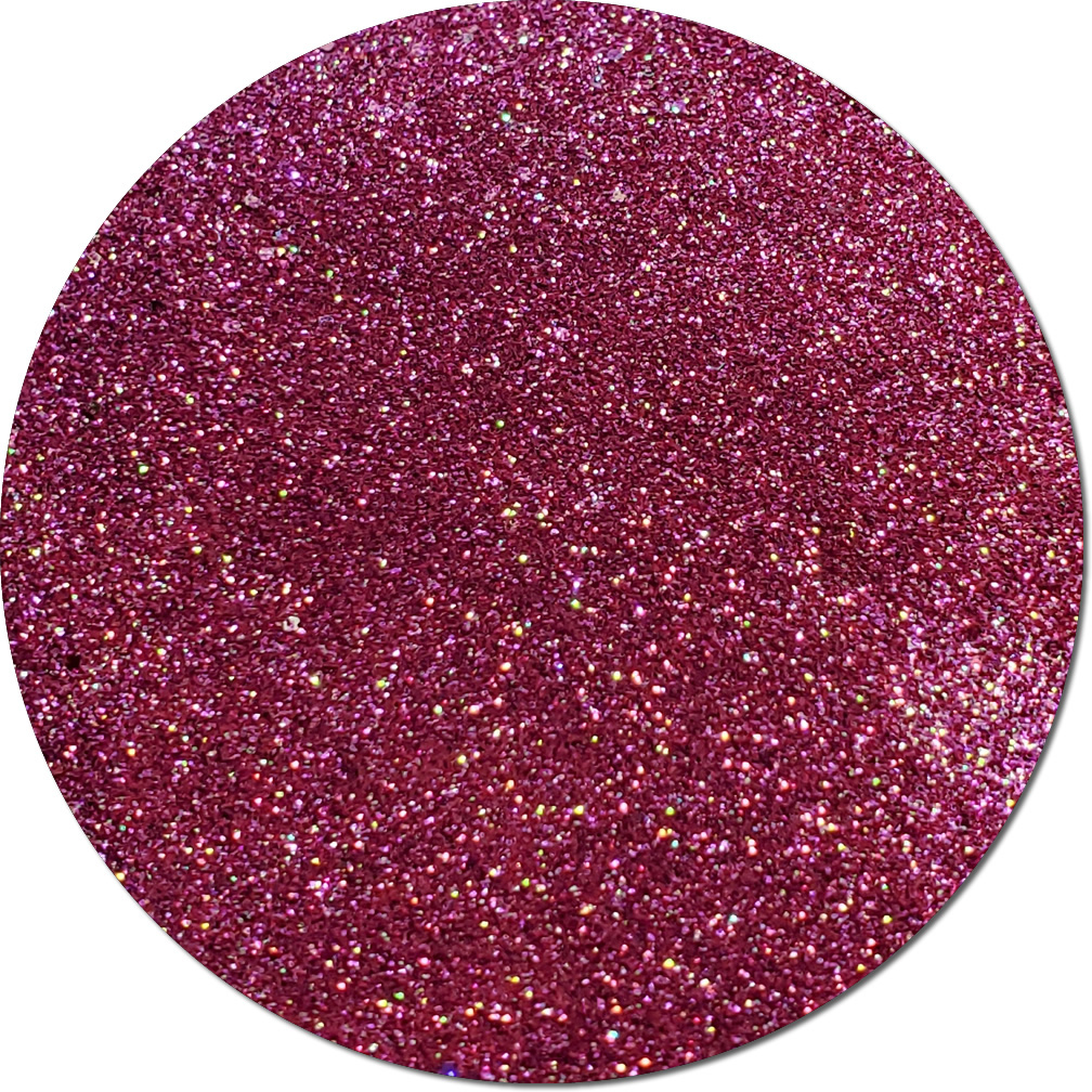 All For Love: Twisted Glitter Cosmetic Mix