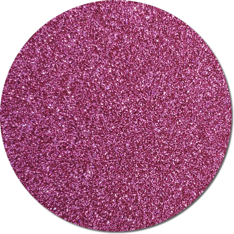 Cupcake Cutie :Ultra Fine Glitter Cosmetic Metallic (Mini)