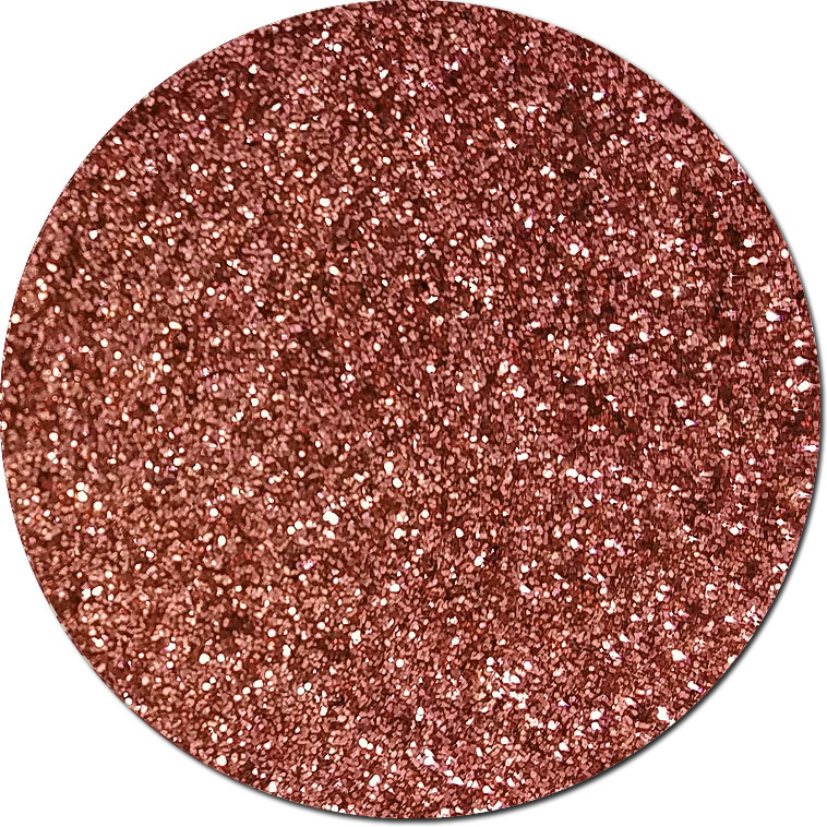 Downtown Disguise :Ultra Fine Glitter Cosmetic Metallic (Mini)