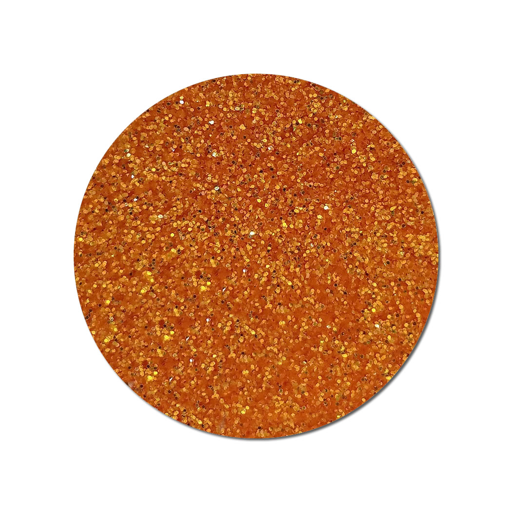 Fabled Gold :Ultra Fine Cosmetic Carnivale Iridescent Glitter (jar)