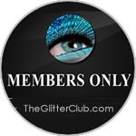 TheGlitterClub.com
