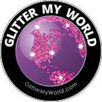GlitterMyWorld.com