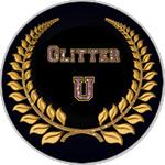 GlitterUniversity.com