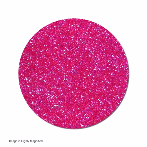 Guardian Glimmer :Polyester Glitter Iridescent (boxed)