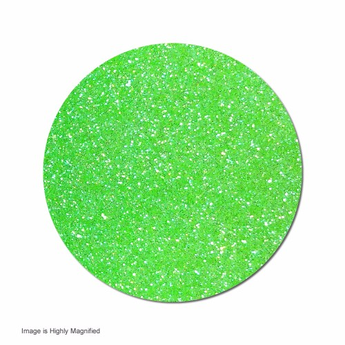 Harlequin Radience :Polyester Glitter Iridescent (boxed)