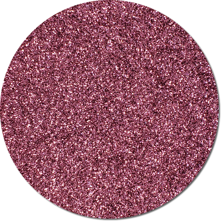 Madison's Magic :Ultra Fine Glitter Cosmetic Metallic (jar)