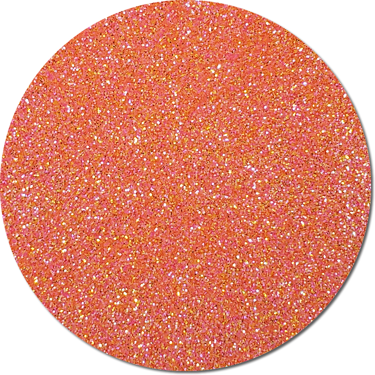 California Dreams :Mixed Madness Glitter