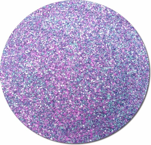 Glitter At The Disco :Mixed Madness Glitter