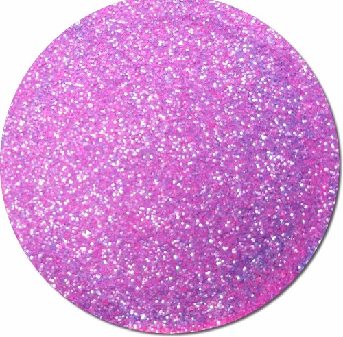 Halo :Mixed Madness Glitter