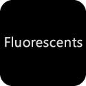 MSDS Fluorescent