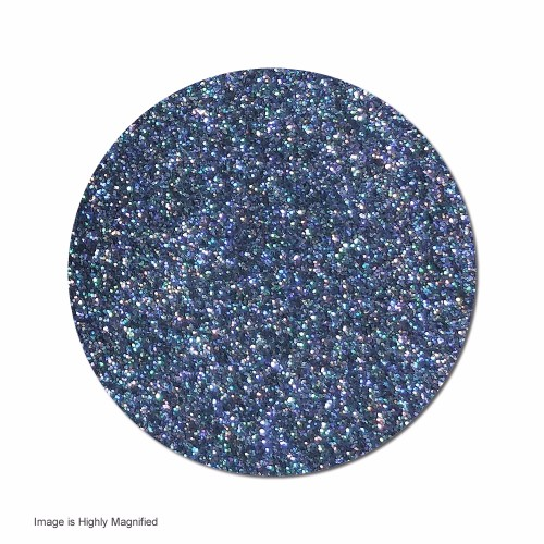 Night Sky :Polyester Glitter Iridescent (boxed)