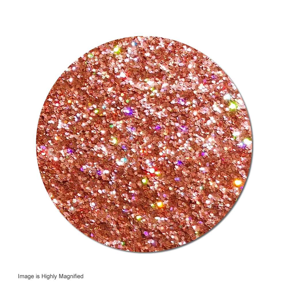 Fantasy Crush :Polyester Glitter Cosmetic Holographic (boxed)