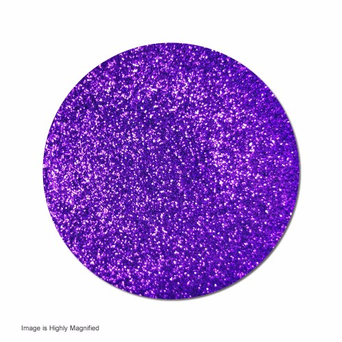 Rapunzels Dream :Ultra Fine Glitter Metallic (bulk)