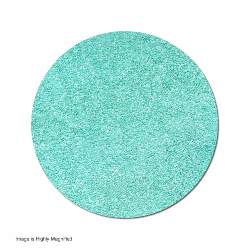 Sea Spray :Polyester Glitter Cosmetic Prism (boxed)