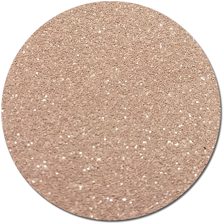 Silk Stockings :Ultra Fine Glitter Cosmetic Prism (bulk)
