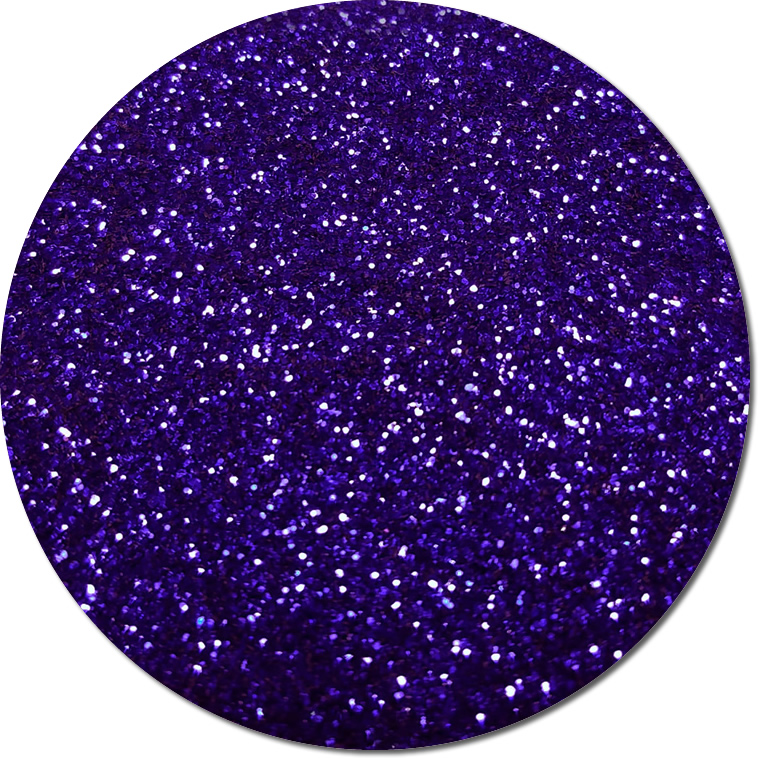 Sirens Song :Ultra Fine Glitter Metallic (bulk)