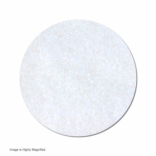 Sirius Shimmer :Polyester Glitter Iridescent (boxed)