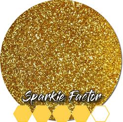Sparkle Factor