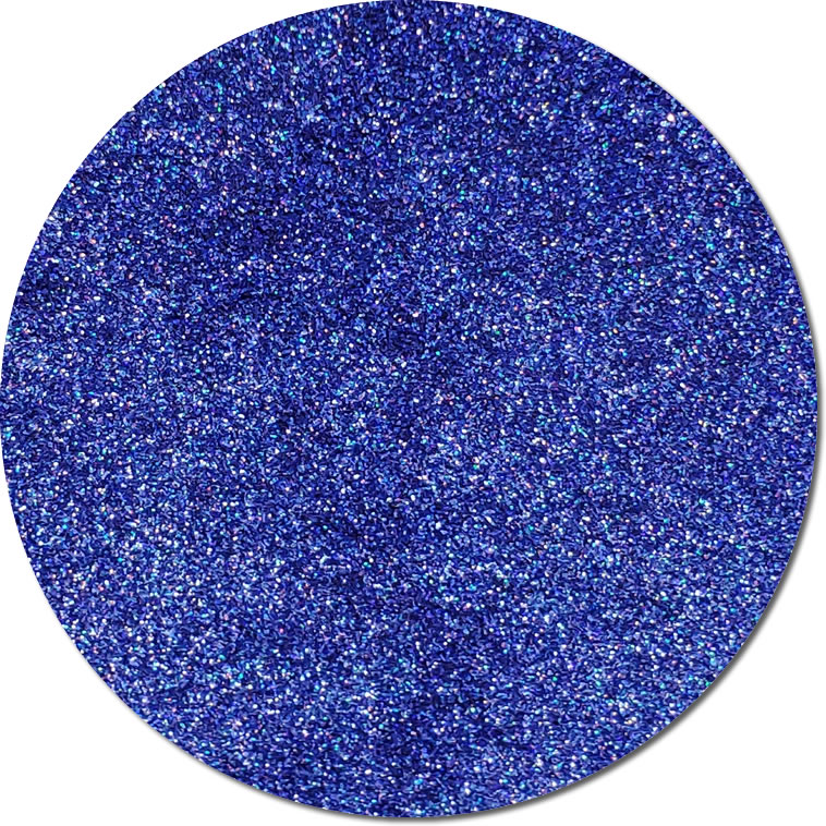 Star Song :Ultra Fine Glitter Holographic (Mini)