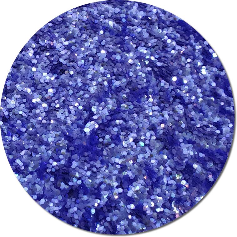 Star Seeker Chunky Flake Glitter