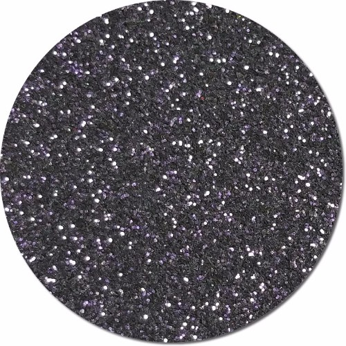 Amethyst Crush :Polyester Glitter Cosmetic Mica Elements (boxed)