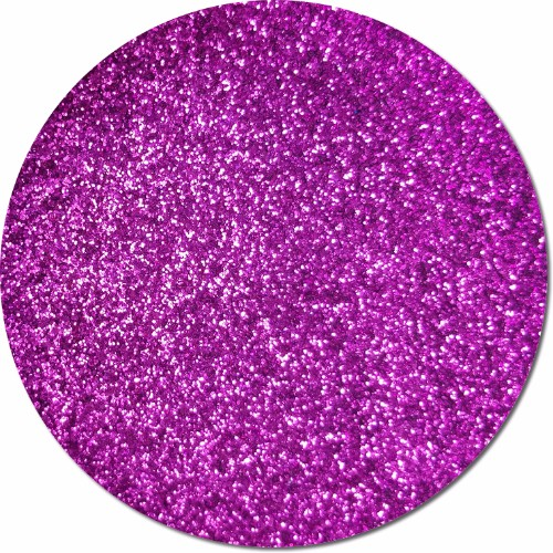 Amethyst Sparkle :Ultra Fine Glitter Metallic (Mini)