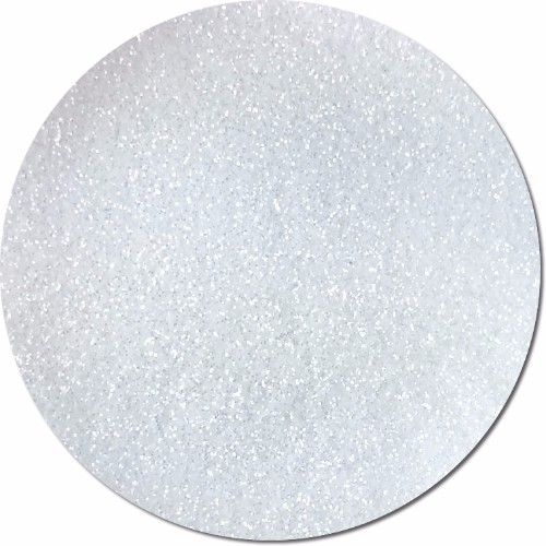 Arctic Frost :Polyester Glitter Metallic (boxed)