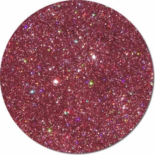 Auroras Tale :Polyester Glitter Holographic (boxed)