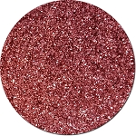 Dance At Dusk :Ultra Fine Glitter Cosmetic Metallic (jar)