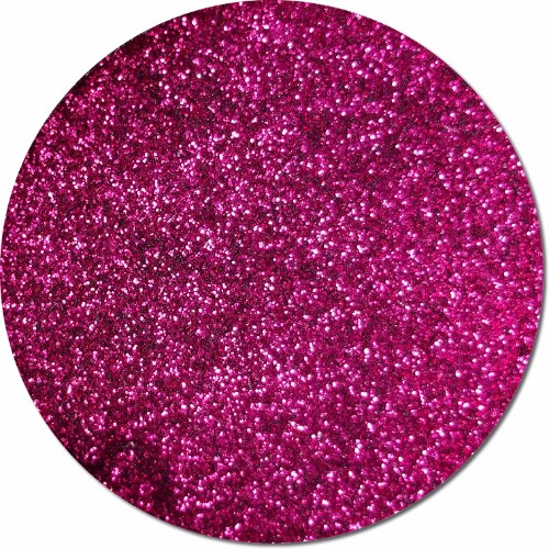 Azalea :Ultra Fine Glitter Metallic (Mini)