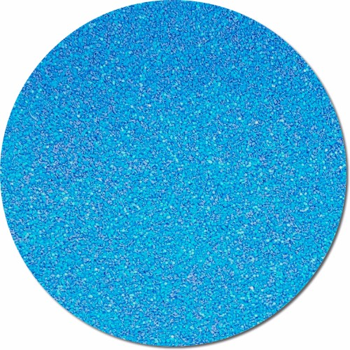 Belmont Blue :Polyester Glitter Pearlescent (boxed)