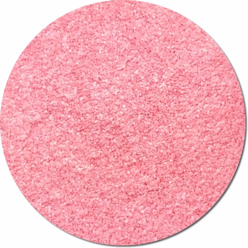 Bubblegum :Polyester Glitter Cosmetic Prism (boxed)