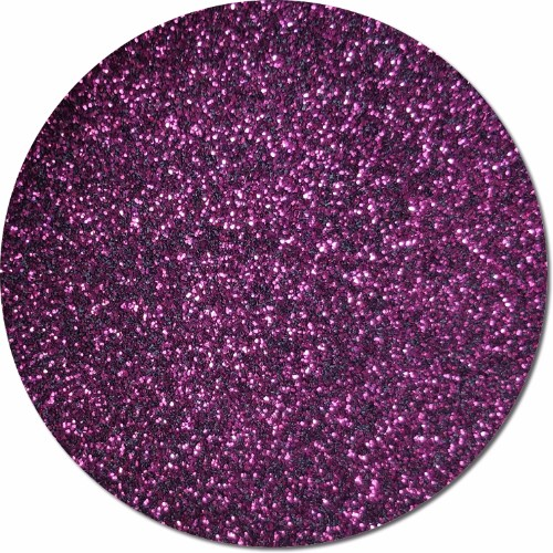 Cabernet :Ultra Fine Glitter Metallic (Mini)