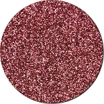 Dance At Dusk :Ultra Fine Glitter Cosmetic Metallic (Mini)