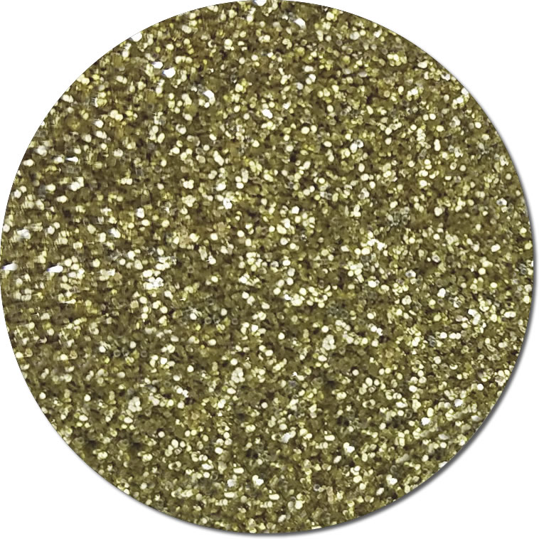Edge of Forever :Ultra Fine Glitter Cosmetic Metallic (Mini)