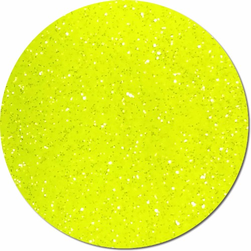 Electra Radiance :Polyester Glitter Iridescent (boxed)