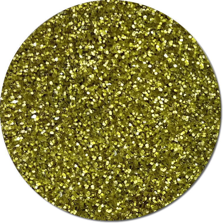 Enchantment :Ultra Fine Glitter Cosmetic Metallic (Mini)